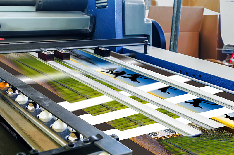 Prepress Book Printing, Chinese Book Printing Regent Publishing